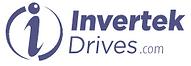 invertek logo.PNG