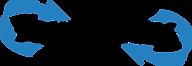 Slideways_logo_RGB.png