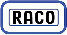 RACO logo.jpg