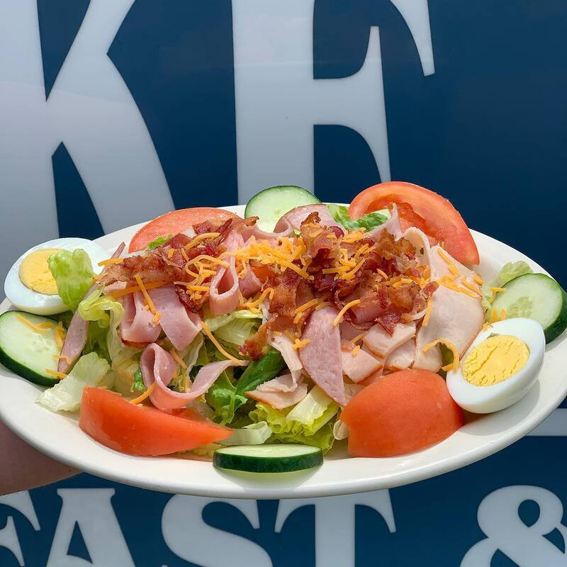 chef-salad.jpg
