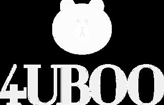 4UBOO