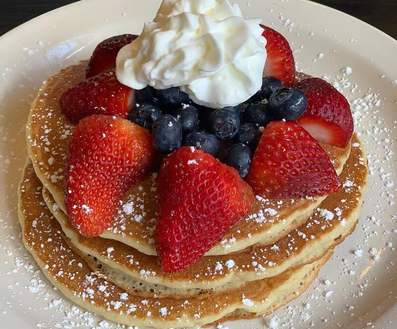 Very Berry Pancakes.jpg