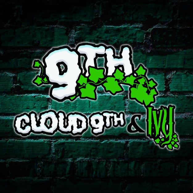 Cloud9th&IvyLogoProfilePic.jpg