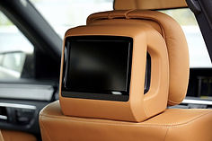 Best-car-headrest-monitors-wifi-and-blue