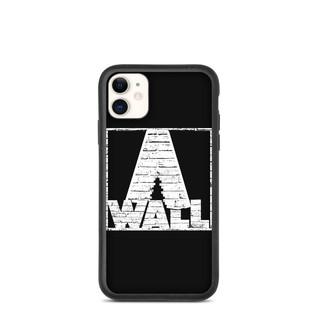 A Wall Phone Case