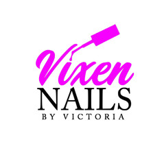 HiResVixenFinalLogo_WhiteBackground.jpg