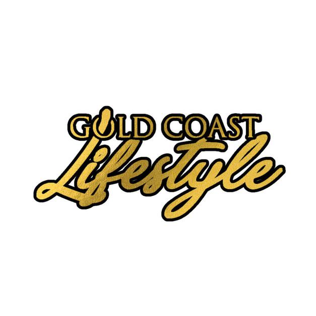 GoldCoastLifestyle1_FinalUpdate.jpg