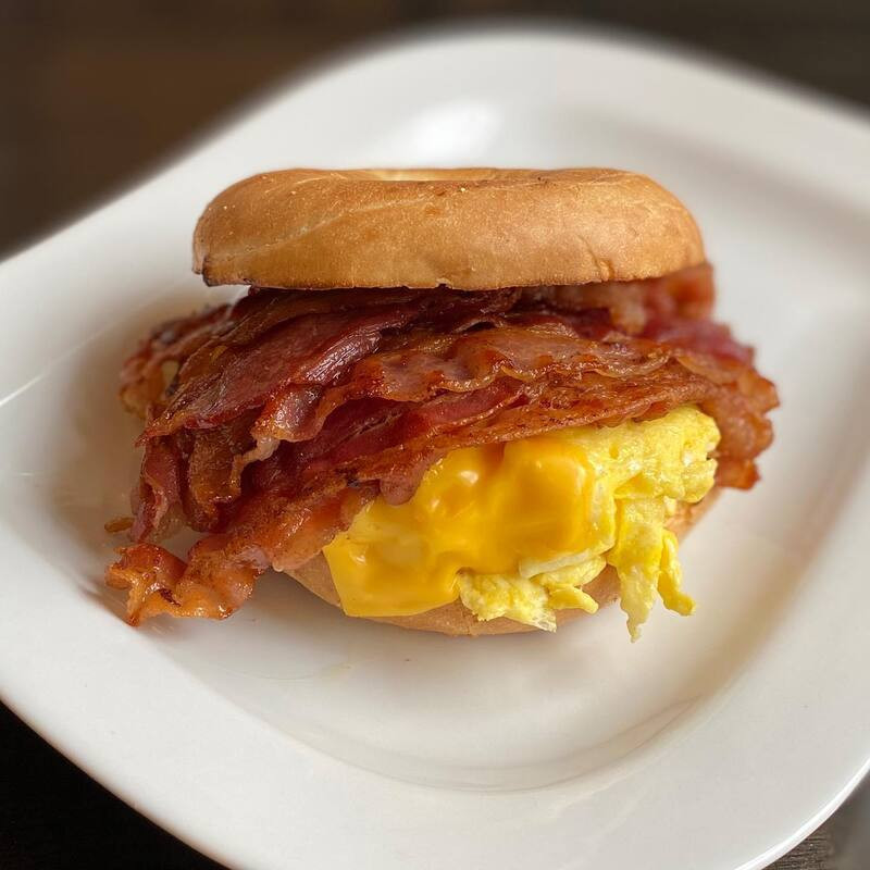 bacon-egg-and-cheese.jpg