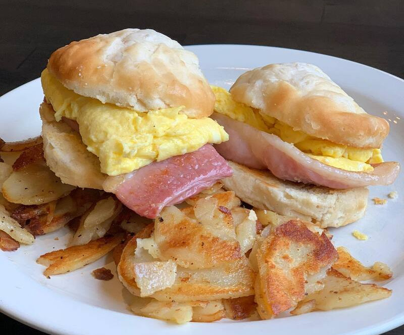 country-ham-biscuits.jpg