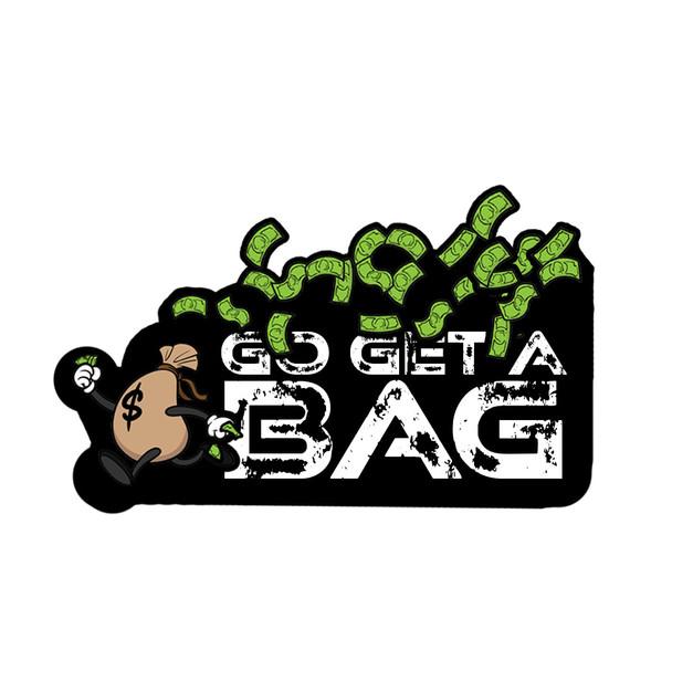 GoGetABag_FinalLogo1_WhiteBackground.jpg