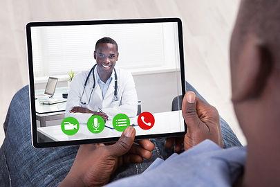 telemedicine-1500px.jpg