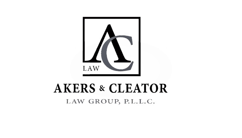 Law Firm | Akers & Cleator Law Group, PLLC | Virginia