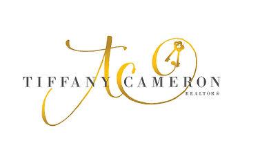 Tiffany-Cameron-SM.jpg
