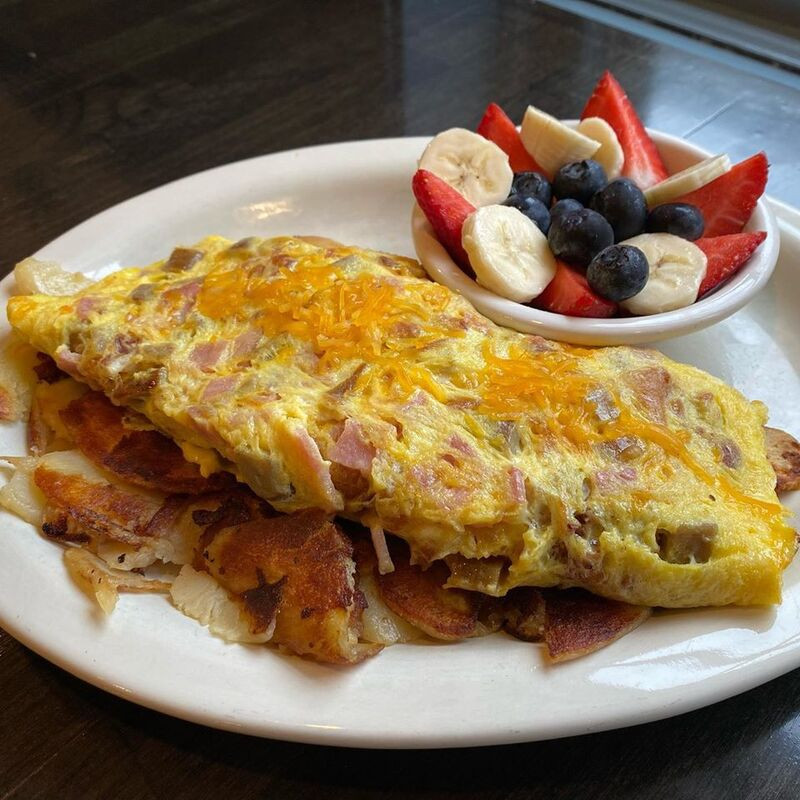 Meat Lovers Omelette.jpg