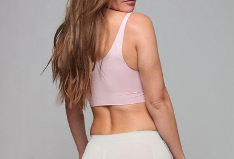 Sexy Fuller Hips Enhancer  No- Show Panties