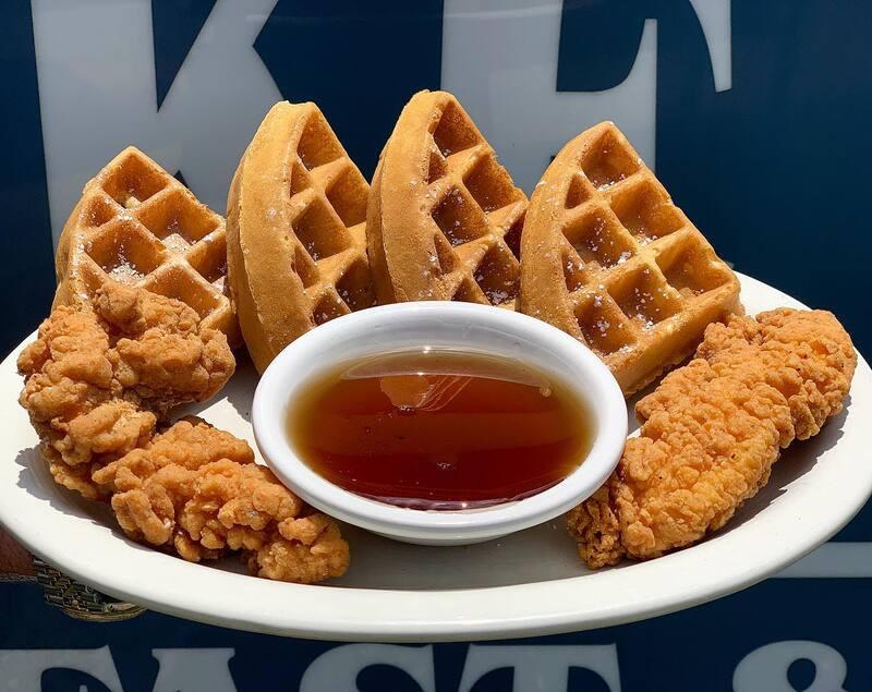 chix-and-waffle.jpg