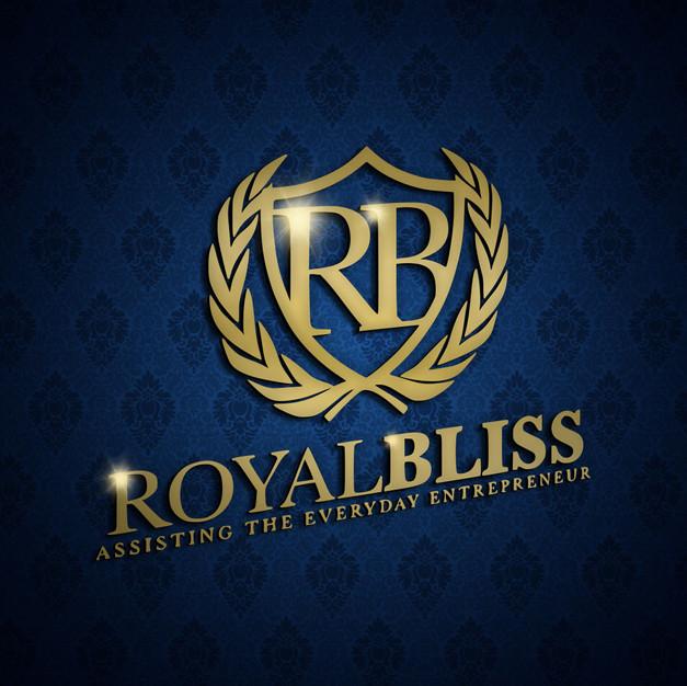 RoyalBlissProfilePic1.jpg