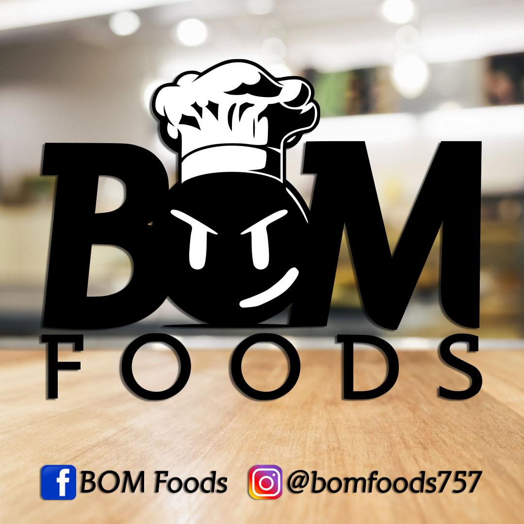 Bom Foods