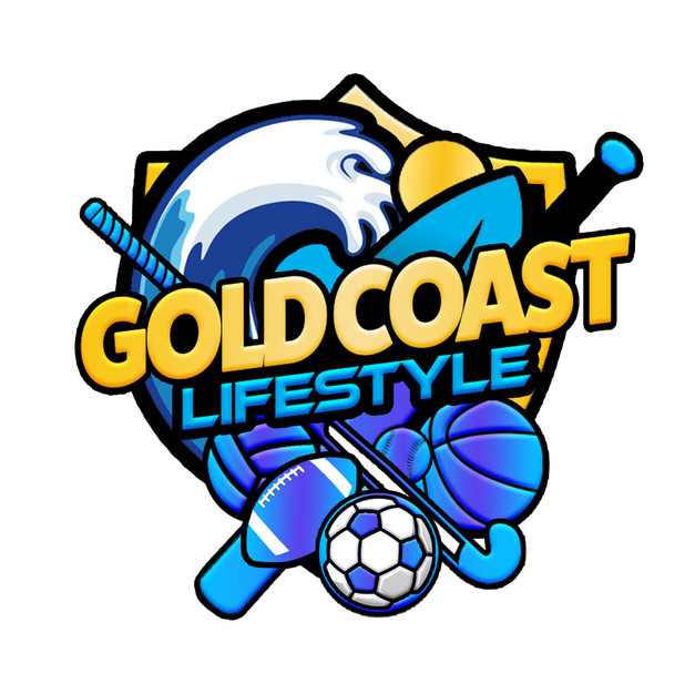 goldcoast_sport logo2.jpg
