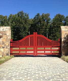 Red Gate 1.JPG