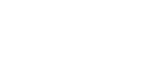 FG-Pruitt-Logo-White.png