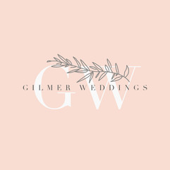 GilmerWeddings_FinalBlushBackground.jpg