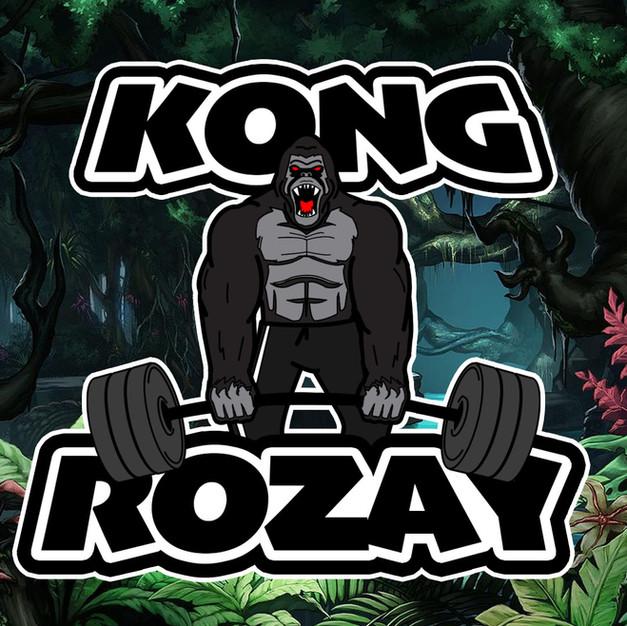 KingRozayDeadliftLogo.jpg