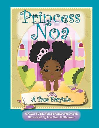 Princess Noa 1.jpg