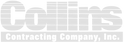 collins%20logo_edited.png