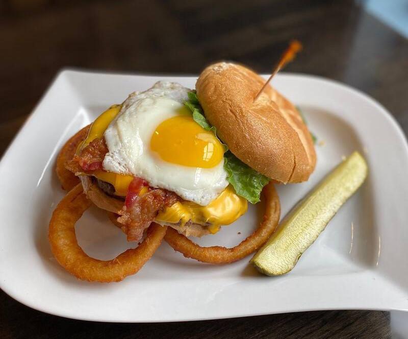 sunshine-burger.jpg