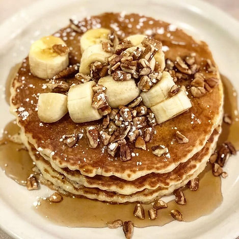 Banana Nut Pancakes.jpg