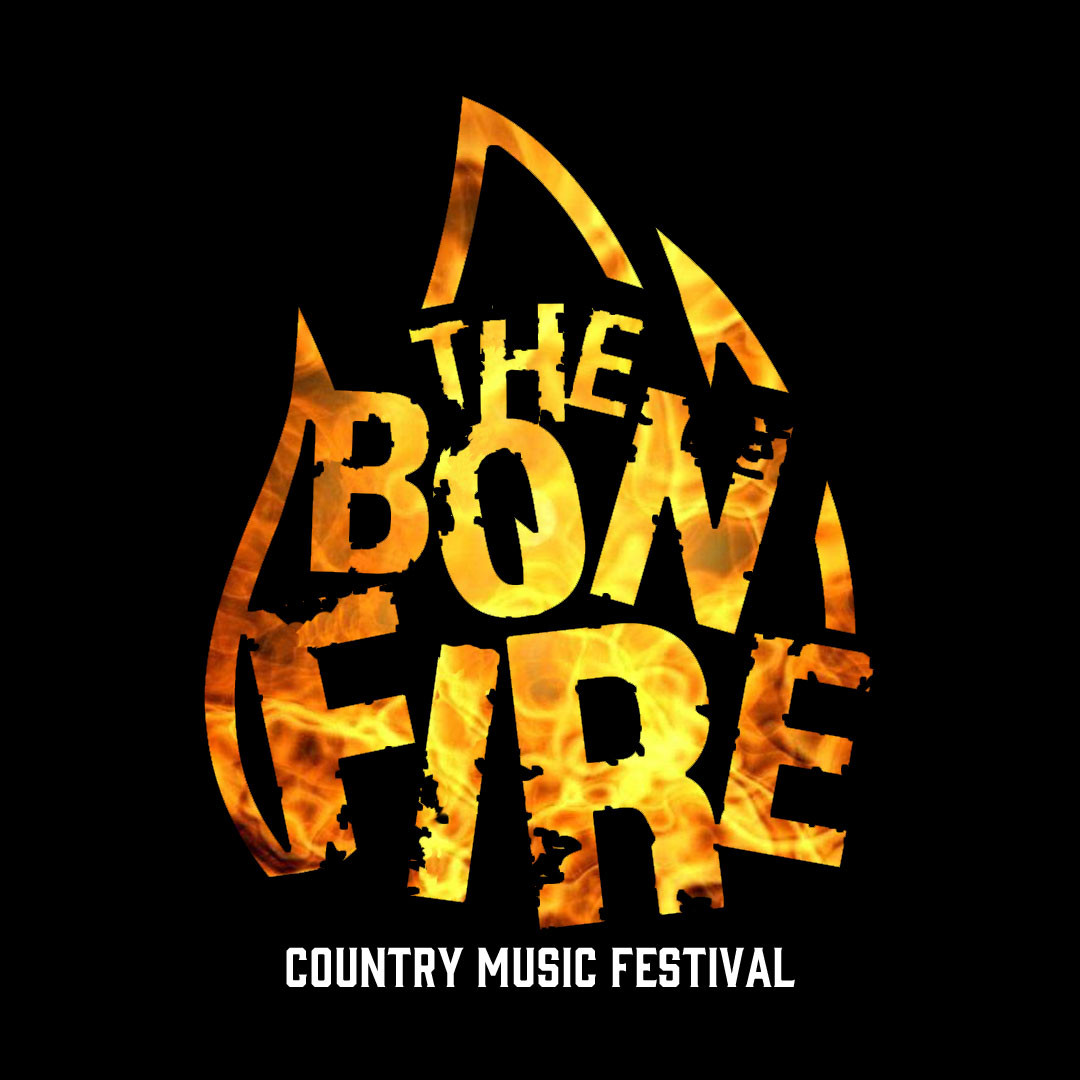The Bon Fire Country Music Festival