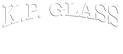 kp-glass-logo.png