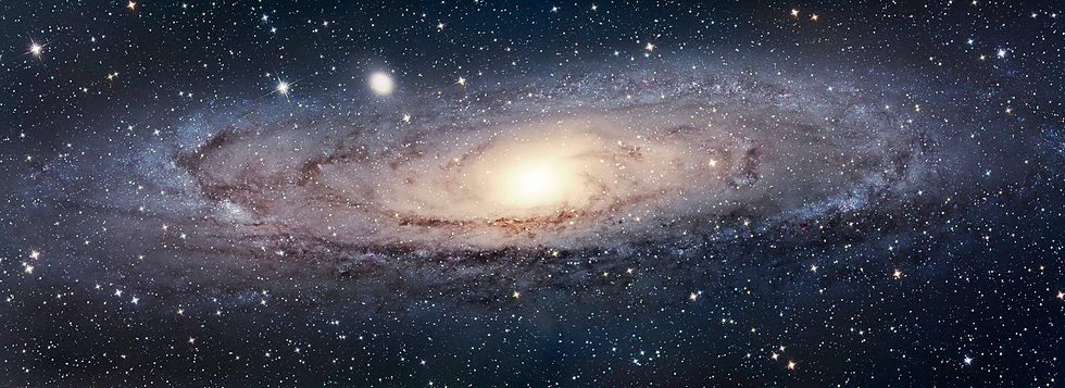 Galaxy foto2.jpg