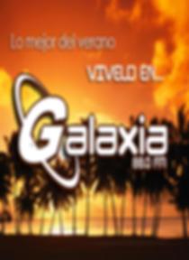Radio Galaxia-logo verano.png