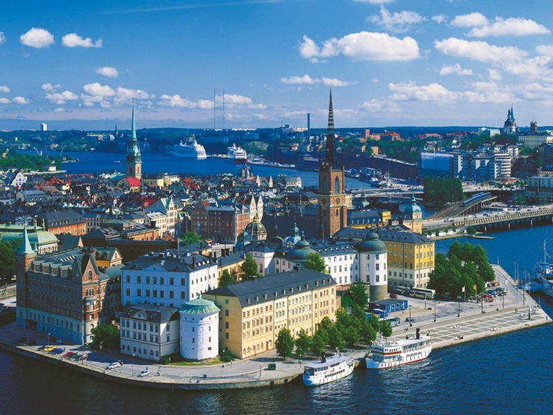42245-stockholm.jpg