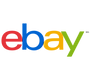 ebay_PNG20.png