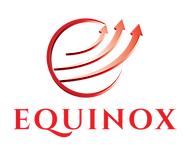 equinox- logo offical.png