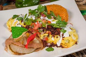 LP Chorizo Omelet 26.jpg