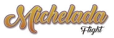 MicheladaFlight.png
