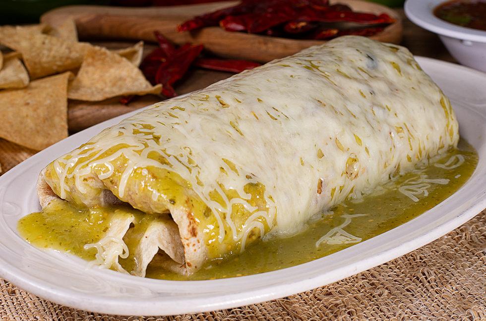 HMC Burrito Verde  004.jpg