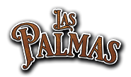 lp Logo Web.png
