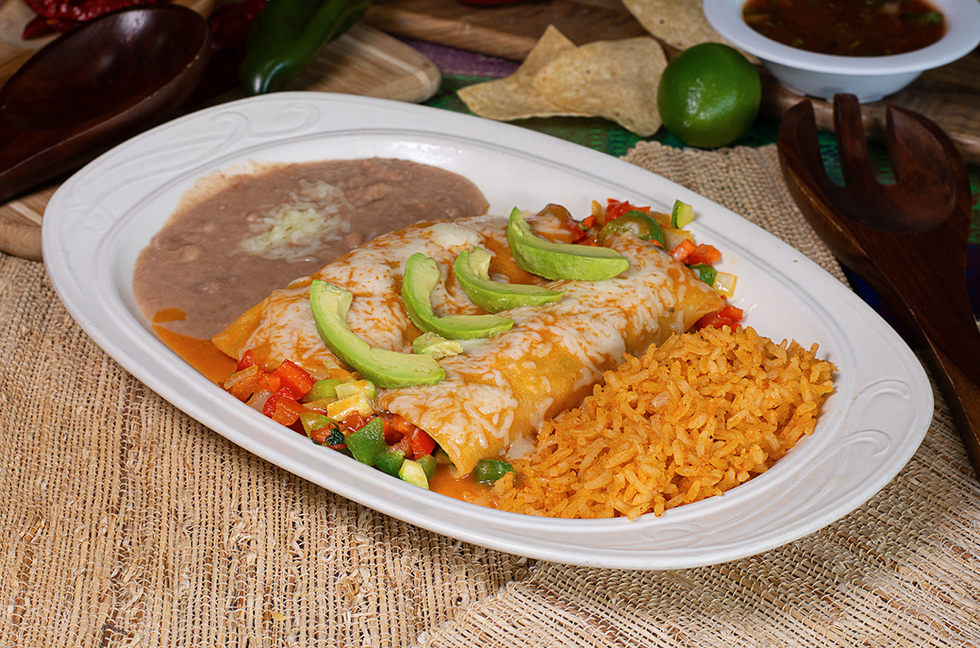 HMC Enchiladas Vegetarian 029.jpg