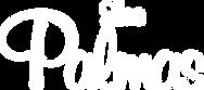 Las Palmas Logo.png
