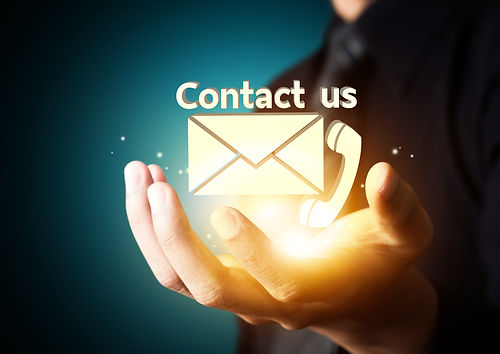 capmas contact us.jpg