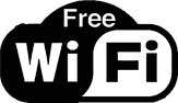 wi-fi-logoGIFblack_edited.png