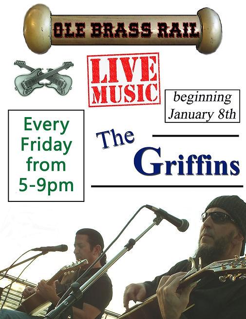 Griffins Friday 2021 (1).jpg