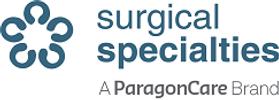 surgical-spec-logo