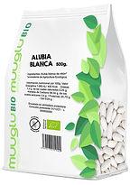 Bolsa Alubia Blanca Riñon.jpg