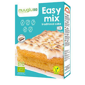 Bodegón_Easy_Mix_Tradicional_ECO.jpg